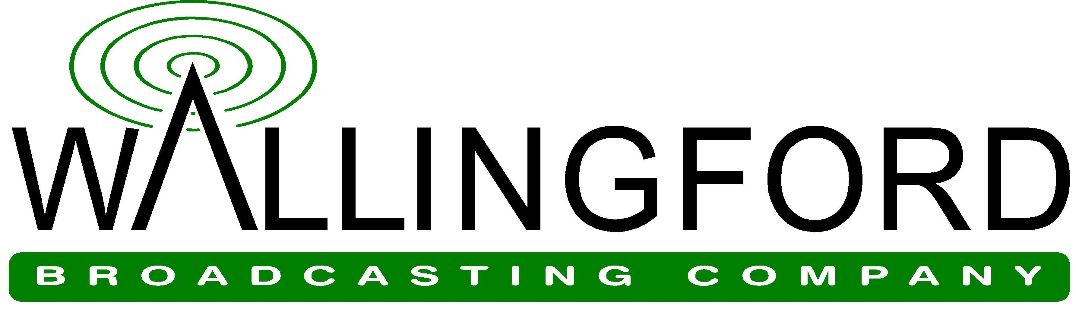 wallingford%20logo